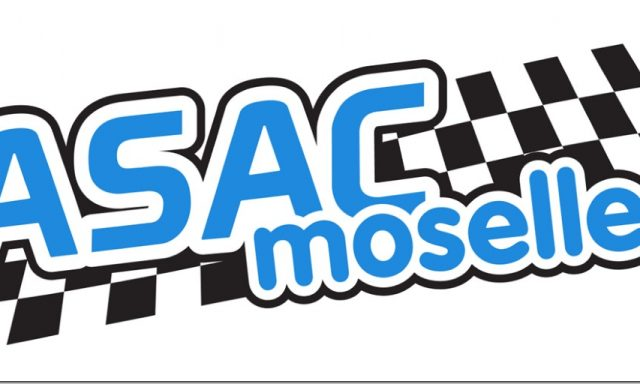 ASAC MOSELLE