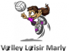 VOLLEY LOISIRS MARLY
