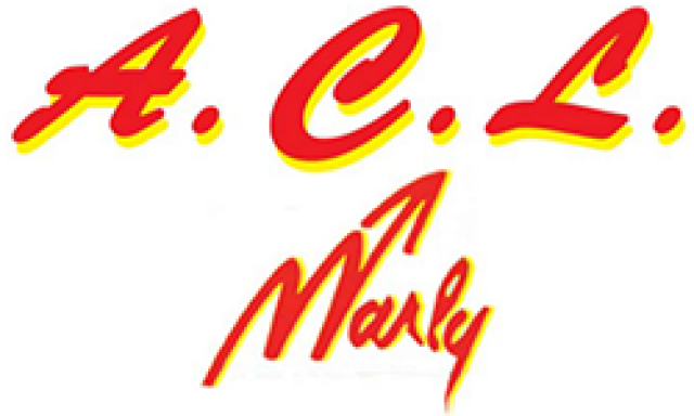 A.C.L. MARLY Animations Creations Loisirs