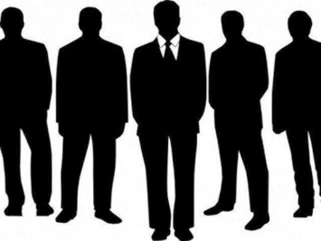AEM CAP SUD Association d'Entrepreneurs de Marly