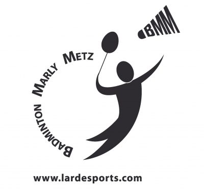 BADMINTON MARLY-METZ