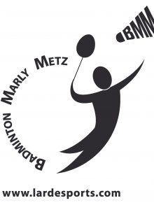 BADMINTON MARLY-METZ