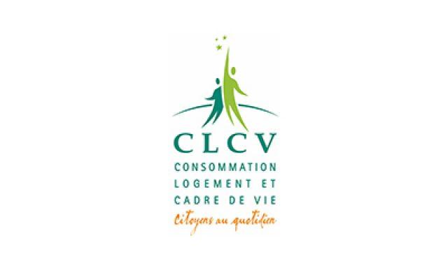 C.L.C.V Consommation Logement et Cadre de Vie