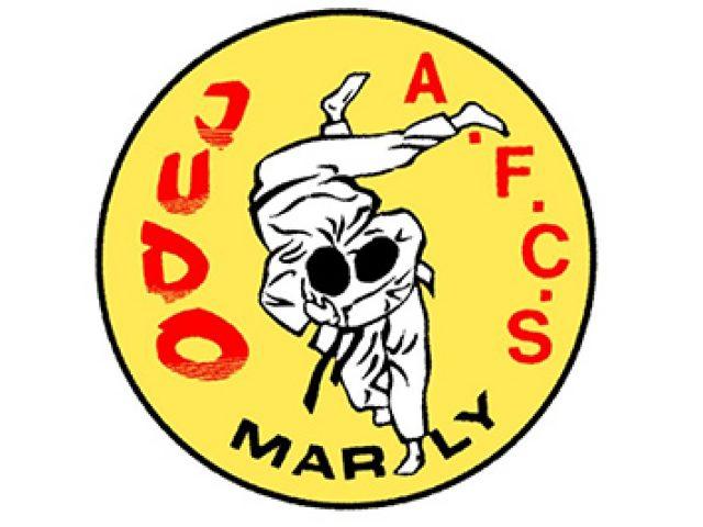 A.F.C.S.M. JUDO