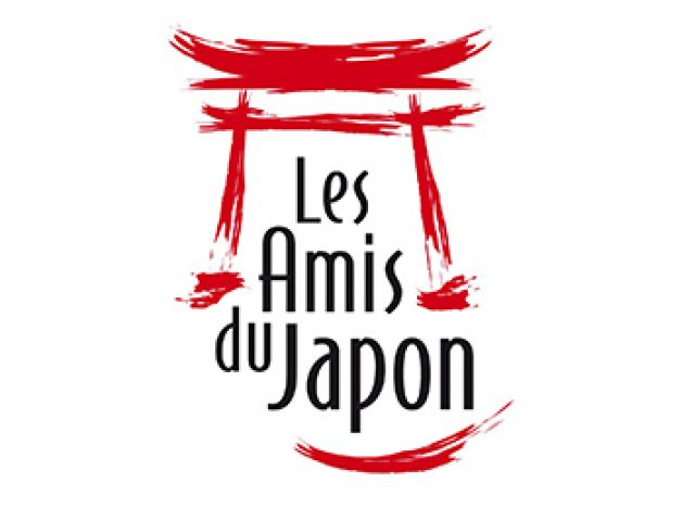 LES AMIS DU JAPON