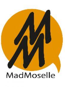 Mad Moselle
