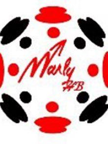 MARLY HANDBALL