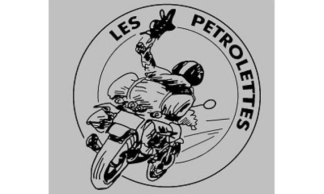 LES PETROLETTES