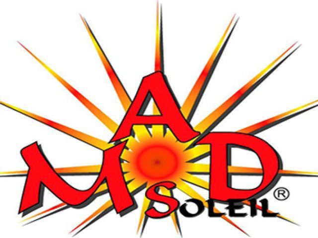 M.A.D. SOLEIL