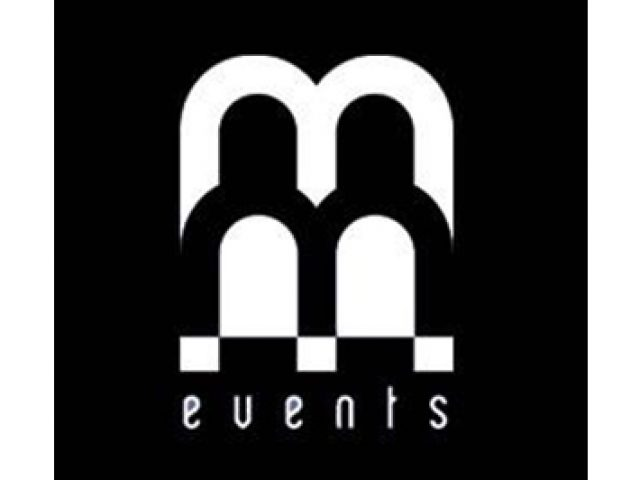 MARLY MANAGEMENT EVENTS