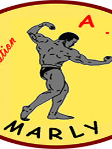 A.F.S.C.M MUSCULATION