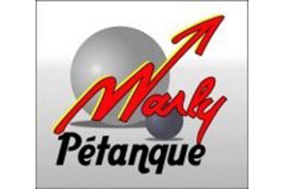 MARLY PETANQUE CLUB