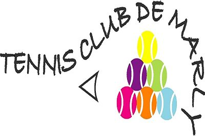 TENNIS CLUB DE MARLY