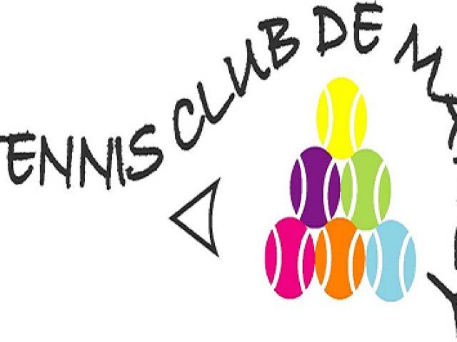 TENNIS CLUB DE MARLY